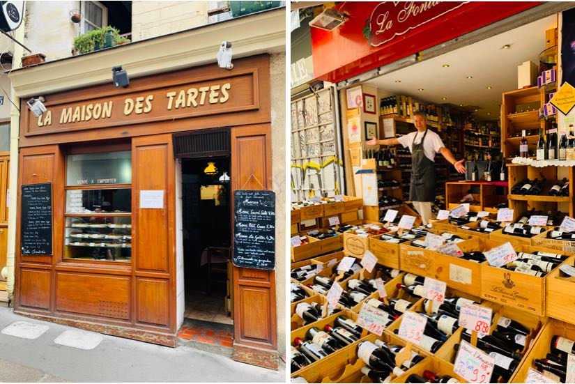 rue_mouffetard_paris-