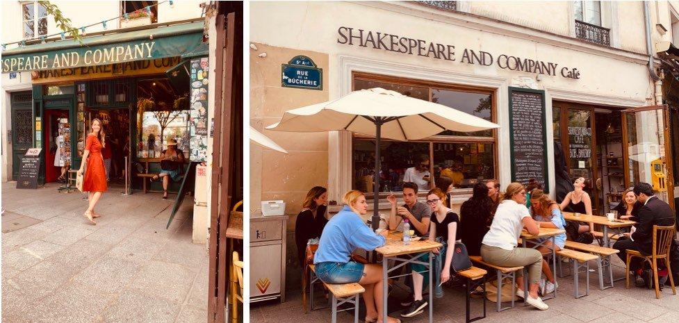 shakespeareandcompany_paris