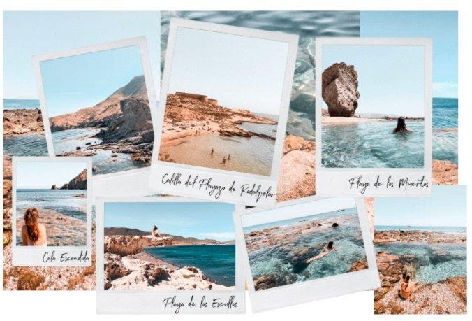 praias_cabo_de_gata