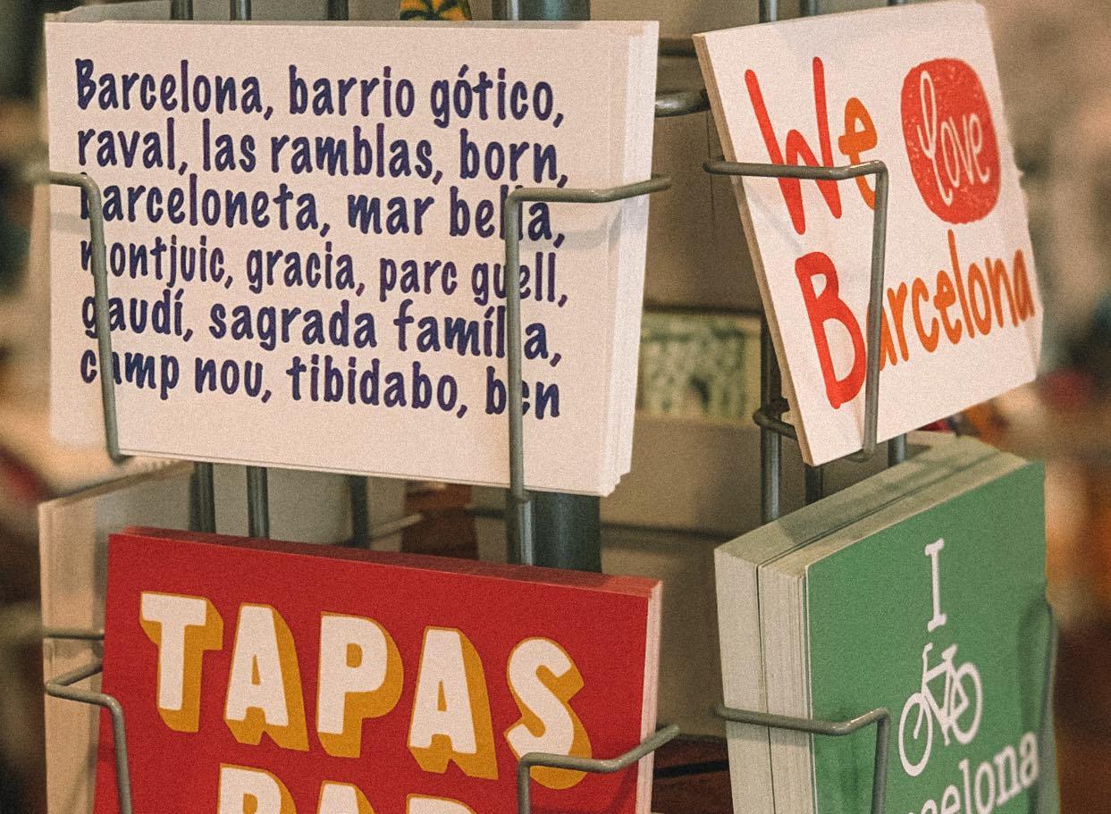 espanha-abre-para-turistas-brasileiros
